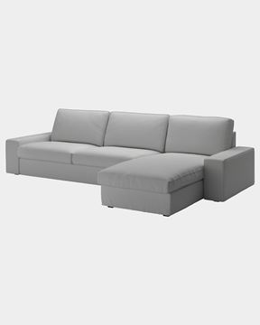 Picture of Kivik Lounge Chair