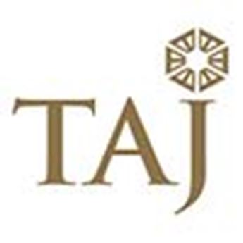 Picture for manufacturer Taj Hotels