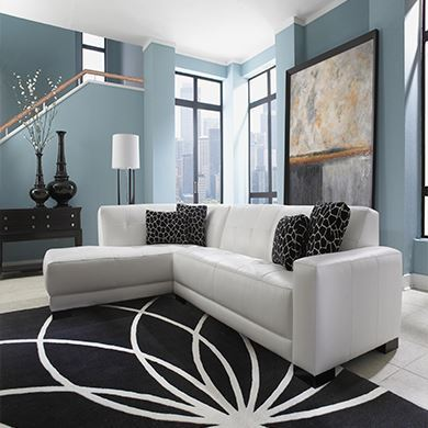 Picture for category Sofa Set