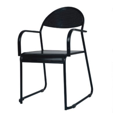 Picture for category Class Room Chairs