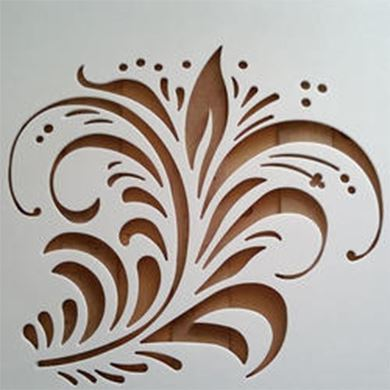 Picture for category CNC Design