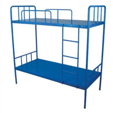 Picture for category Bunker Bed