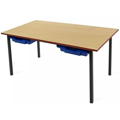 Picture for category Class Room Desk