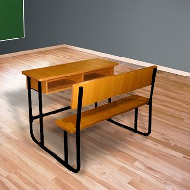 Picture for category Combo Desk