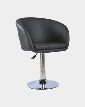 Picture of Modern Adjustable Counter chair