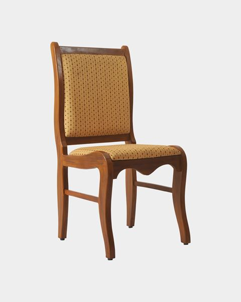 Picture of Wooden Dining Chair