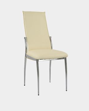 Picture of Style Spa Chairs Ivory