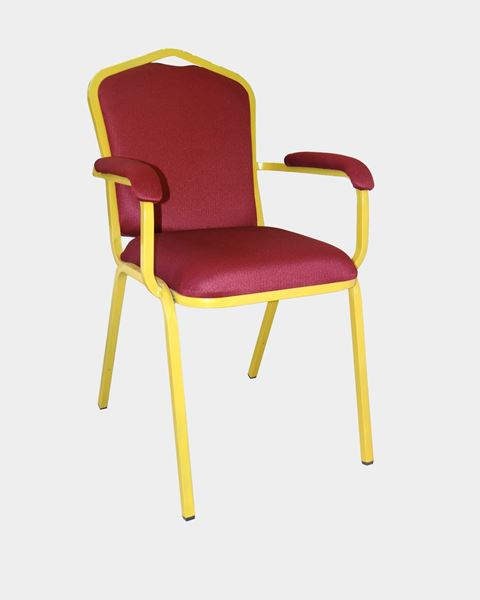 Banquet Chairs Stackable Chairs Online Furniture