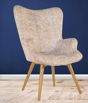 Picture of Modern Arm Chair