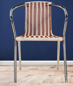Picture of Windsor Chair