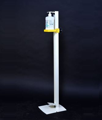 Picture for category Sanitizer Stand