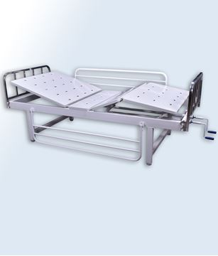 Picture of Fowler Cot SC-F-001