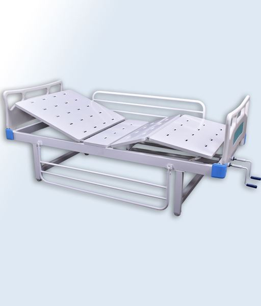 Picture of Fowler Cot SC-F-005