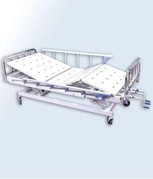 Picture of Semi ICU Cot SC-S-ICU-001