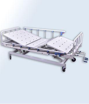 Picture of Semi ICU Cot SC-S-ICU-002