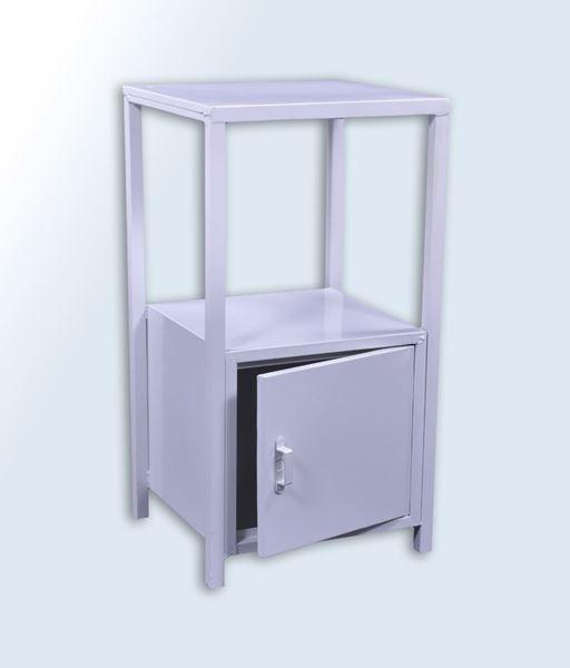 Picture of Bedside Locker