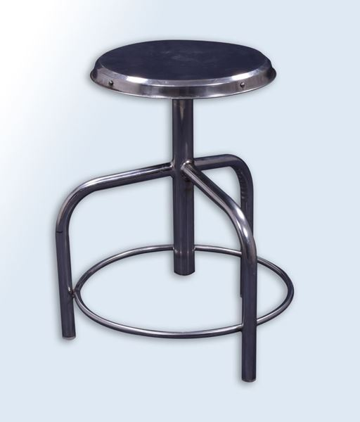 Picture of Revolving stool