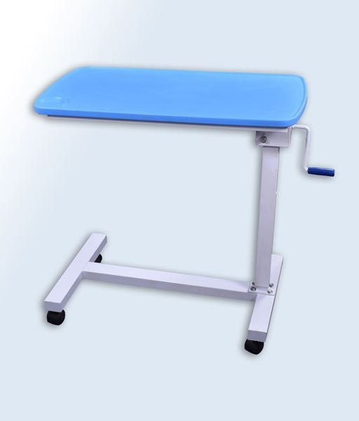 Picture of Overbed Table