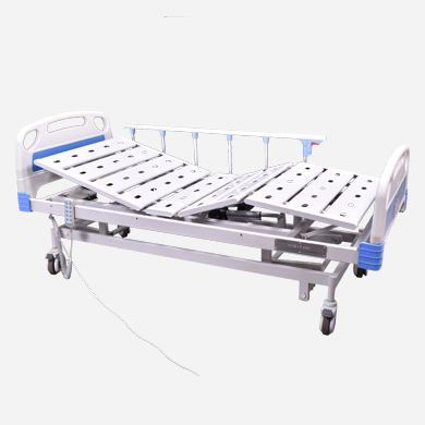 Picture for category Hospital Bed